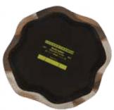 Пластырь SD4 130X130мм, 66283-67